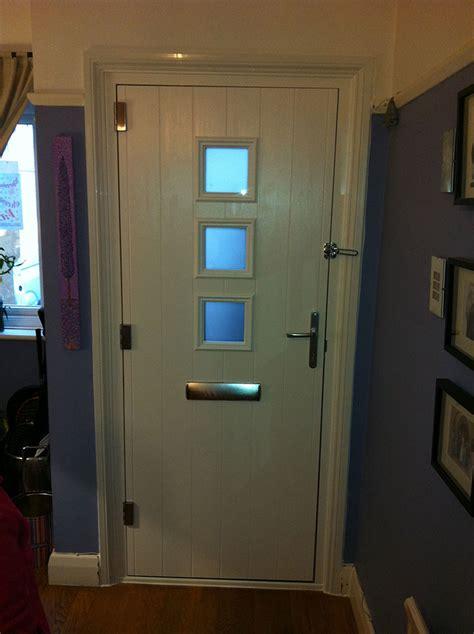 Bifold French Patio Doors Composite Doors Composite Front Doors Kent Surrey London