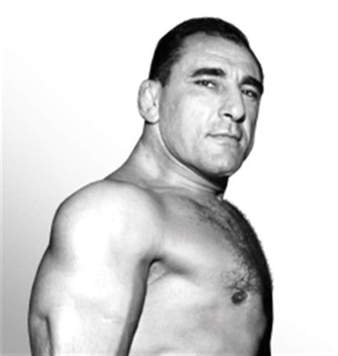 Antonino Buzzetta antonino rocca wrestling tv tropes