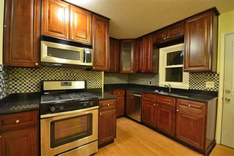 solid wood kitchen cabinets made in usa buy the latest solid wood kitchen cabinets in minnesota usa