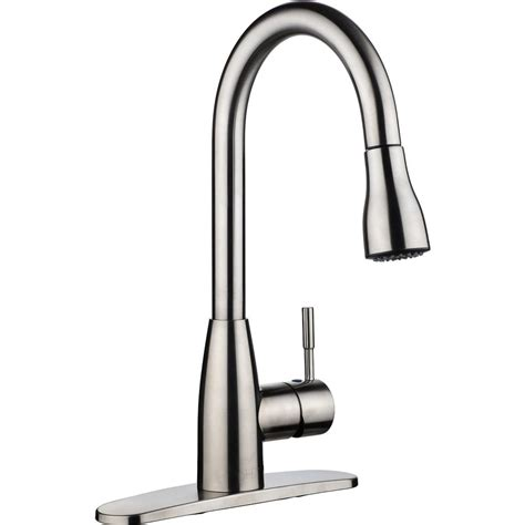 design house kitchen faucets reviews moen benton kitchen faucet reviews 28 images best pull