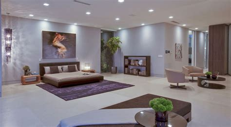 Beverly One Bedroom Apartment heavenly beverly house featuring a vibrant