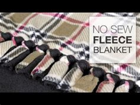No Sew Fleece Pillow Directions by Neon No Sew Fleece Pillows Find Directions