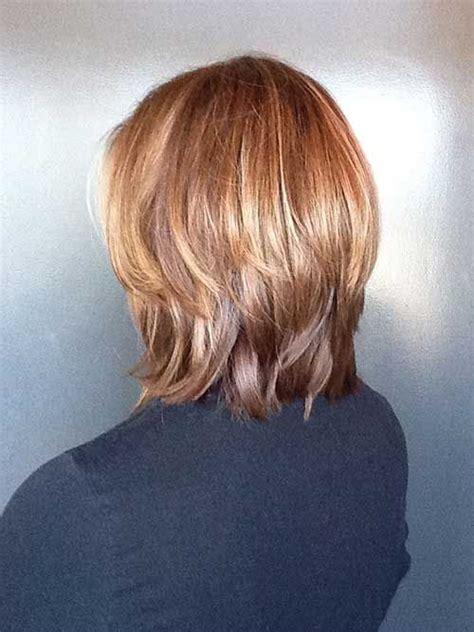 a long swing bob love the cut beauty tips pinterest 368 best hair images on pinterest hair colors hair