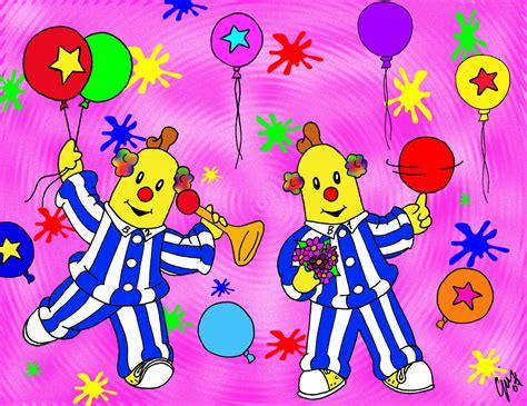 Banana Pj Sh bananas in pyjama s by gjones1 on deviantart