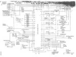 vg30 tuning page chris vondrachek s datsun site