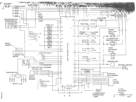 vg30de diagram 14 wiring diagram images wiring