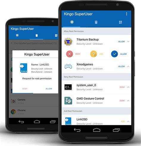 king android root скачать kingo android root 1 3 9 2351 для для компьютера