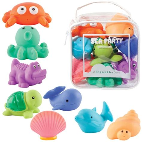bathtub toys for kids bath toys they never forget the giggle guide 174 product