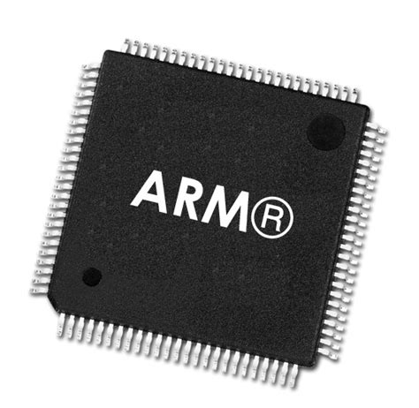 Recommended Literature Describing The ARM Cortex M3 ... J1708