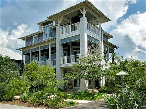 Rosemary Beach With Gulf Views Discounted Vrbo Rosemary Rental Houses