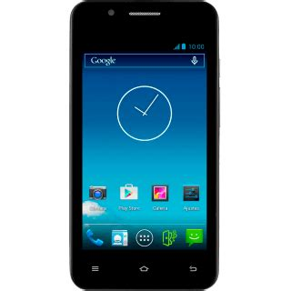 android mobile reset bmobile resetear android