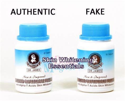 Dr Whitening Care Orioginal Pux2 1000 images about soins peau on eau de