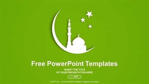islamic theme powerpoint 2007 free download free religion powerpoint templates design