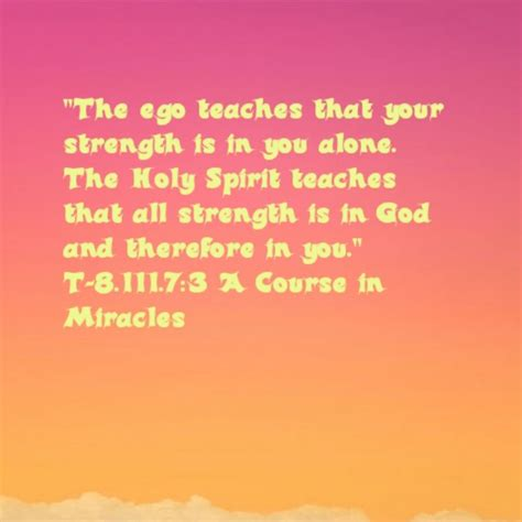 a course in miracles a course in miracles quotes quotesgram