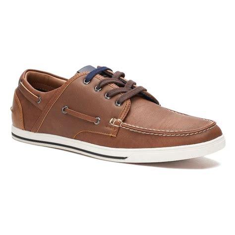 best wide boat shoes best 25 mens boat shoes ideas on pinterest vans