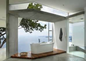 Home Design Bathrooms Pictures by Tropical Dream House Bathroom Interior Design