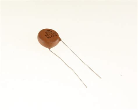 multilayer capacitor definition capacitor ceramic function 28 images multilayer capacitor definition 28 images patent
