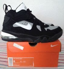 Fresh Slip On Casual Poxing nike air huarache basketball 2012 reissue of pair of