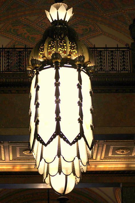 build a chandelier chandelier building file chandelier in us capitol