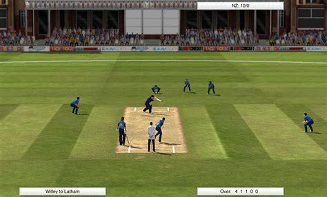 cricket play review cricket captain 2015 cricket espn cricinfo