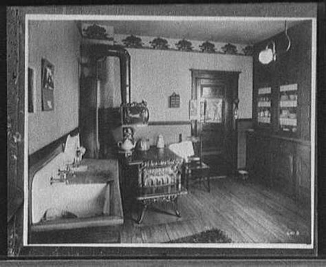 turn of the century kitchen turn of the century kitchen bygone era pinterest