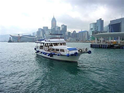 fishing boat hire aberdeen 26 best images about hong kong boats fisherman ports on