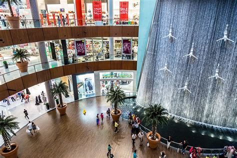 best places in dubai best places to shopping in dubai