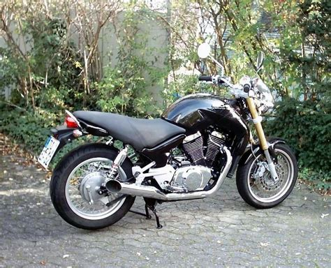 Sachs Motorrad Hersteller by Sonares De Motorradreisen Und Mehr