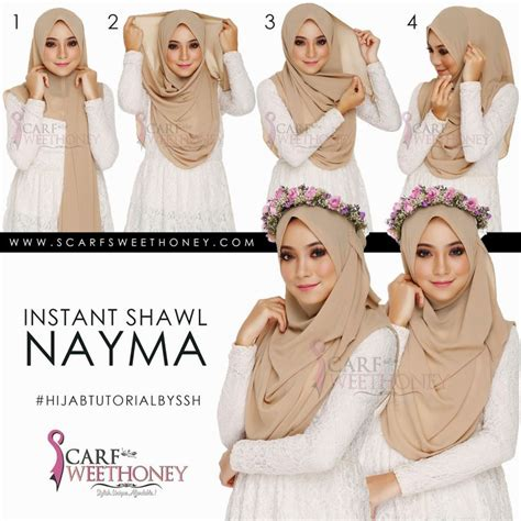 tutorial pakai niqab 1858 best images about hijabii abayas on pinterest