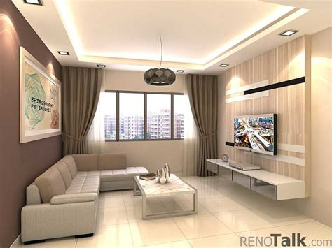 home interior design singapore forum home interior design singapore forum xvon image hdb