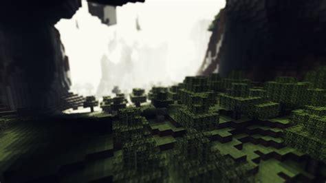 wallpapers hd 1920x1080 minecraft download minecraft wallpaper 1920x1080 wallpoper 241953