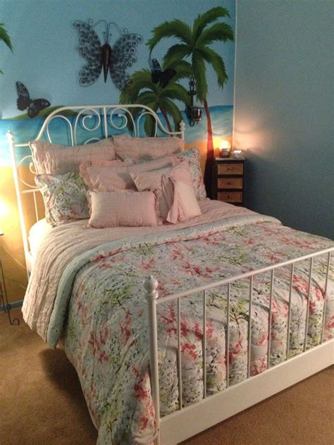 lauren conrad bedroom lc lauren conrad teaberry bedding set from kohls with ikea