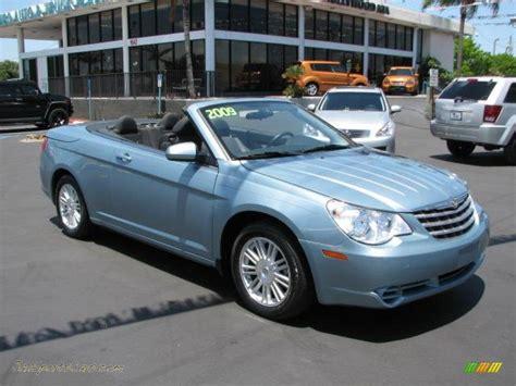 rank chrysler car pictures 2009 chrysler sebring used 2009 chrysler 300 review ratings edmunds upcomingcarshq com