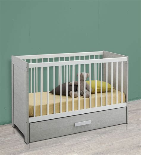Adjustable Baby Cribs by Adjustable Baby Cribs Foundations Baby Compact Safereach