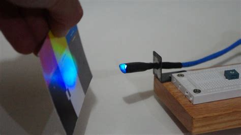 photoresistor how stuff works photoresistor color sensing with the arduino george gardner