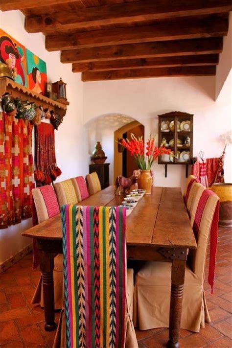 mexican style decorations for home decoracion andina tejidos de manta y toros de pucar 225