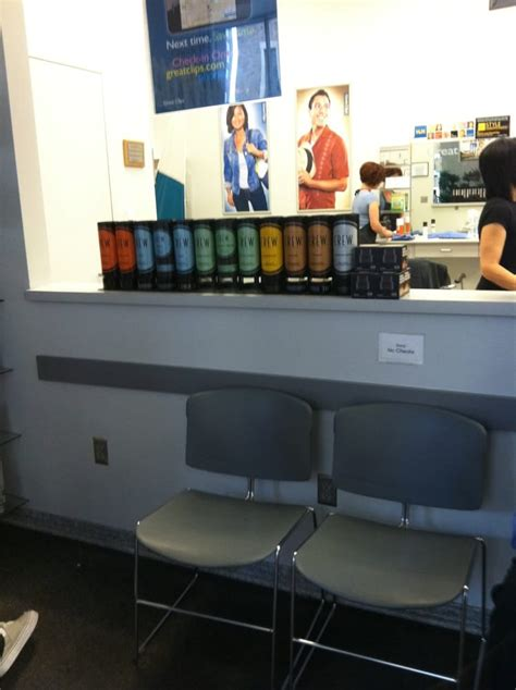 cheap haircuts minneapolis great clips 15 reviews hairdressers 950 nicollet