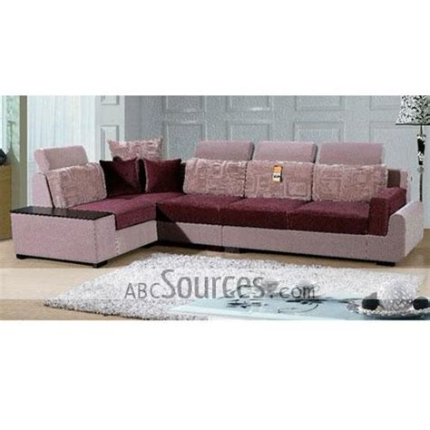 american furniture warehouse sleeper sofa american furniture warehouse leather sleeper sofa