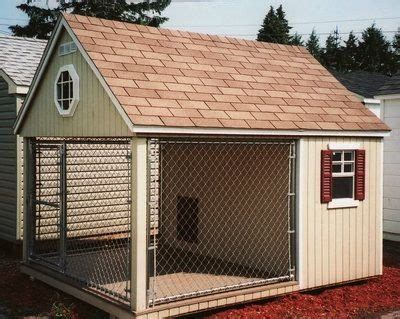 diy big dog house big dog houses plans unique diy dog houses dog house plans aussiedoodle and