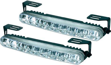 led diode za avto led světla pro denn 237 sv 237 cen 237 610791 18 led conrad cz