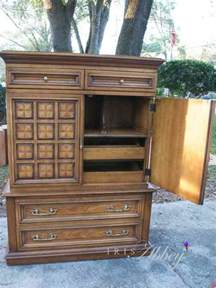 clothes press by white furniture company mebane nc