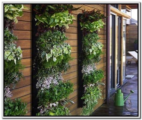 vasi di legno per giardino fioriere da giardino vasi e fioriere fioriere per il