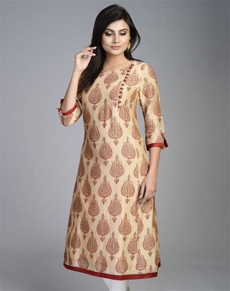 pattern making of ladies kurti 71 best salwar patterns images on pinterest indian