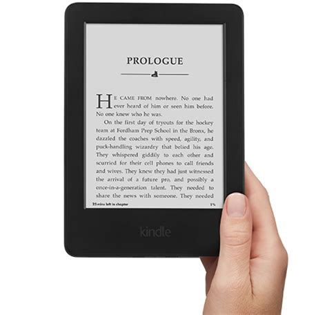 picture books on kindle 5 awesome things you didn t your kindle could do