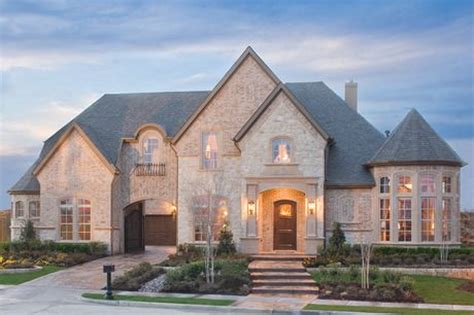 houses in allen tx shaddock park allen tx new homes by drees custom homes forever home pinterest