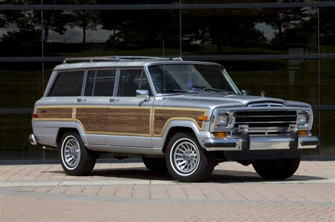 2019 jeep grand wagoneer 2019 jeep grand wagoneer release date price
