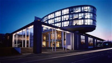 Bewerbung Industriekauffrau Stadtwerke Ausbildung Bei Den Stadtwerken Witten