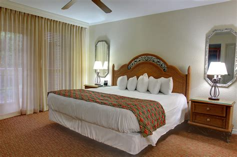 two bedroom suite key west relax at key west resorts at pompano beach