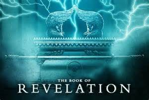the book of revelation pictures revelation study chapter 19 11 6 13 threefold hallelujah