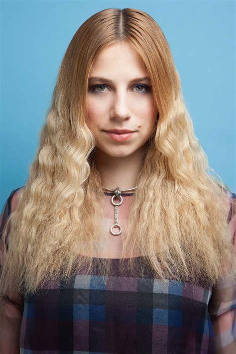 el pelo de la 10 trucos para despertar con el pelo perfecto cut paste blog de moda